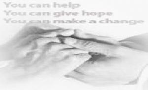Care in HHetc logo