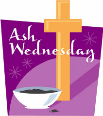 ash wednesday 2.jpg