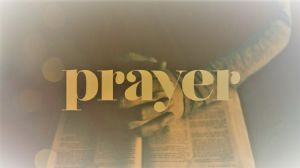 Prayer 3.jpeg