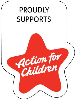 AforC logo 2019