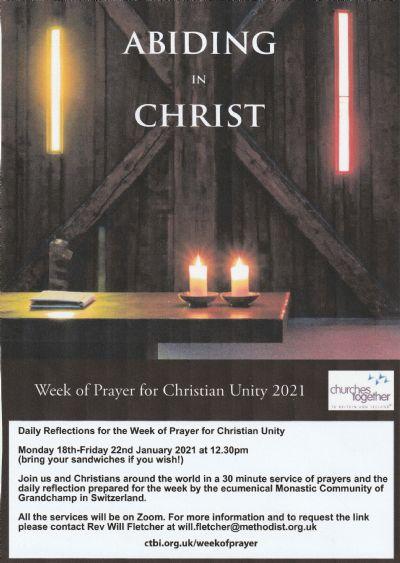 Week of Prayer 2021 jpeg.jpg