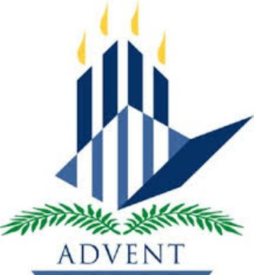 Advent carols image
