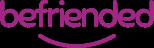 Befriended logo