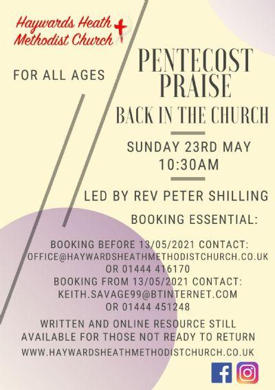 Back to Church jpg Pentecost Service B.jpg