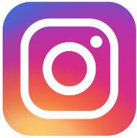 Instagram Logo cropped.jpg