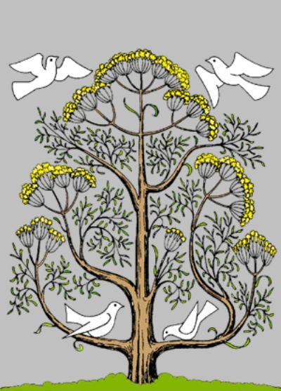 Mustard Tree.gif