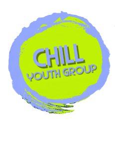 Chill Logo Feb 20