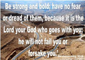 cbo bible verse