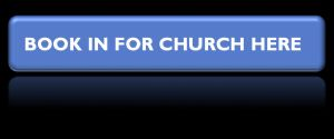 book in for church button