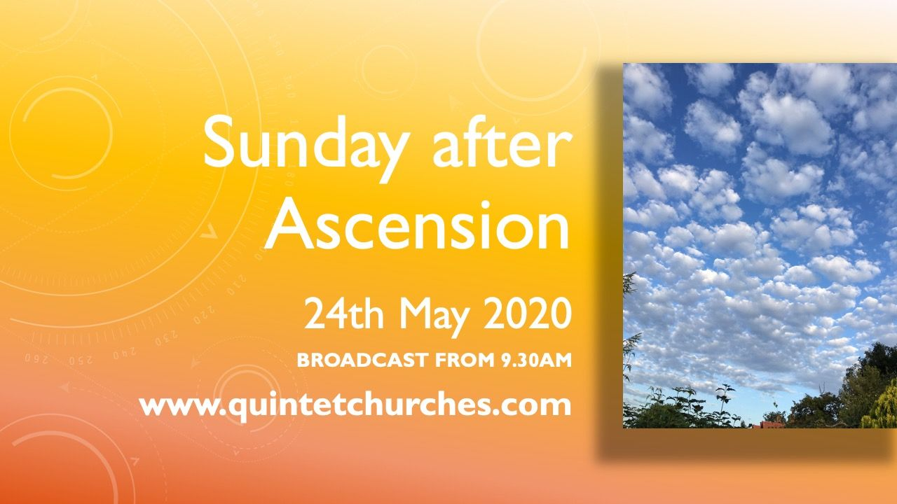 Ascension 930.jpg