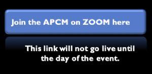 APCM link button