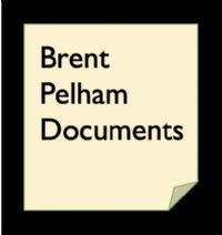 Brent Pelham docs icon.png