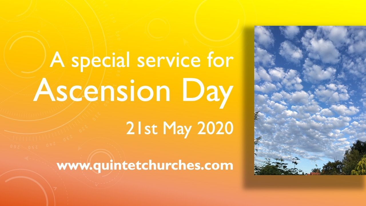 Ascension Day Cover.jpg