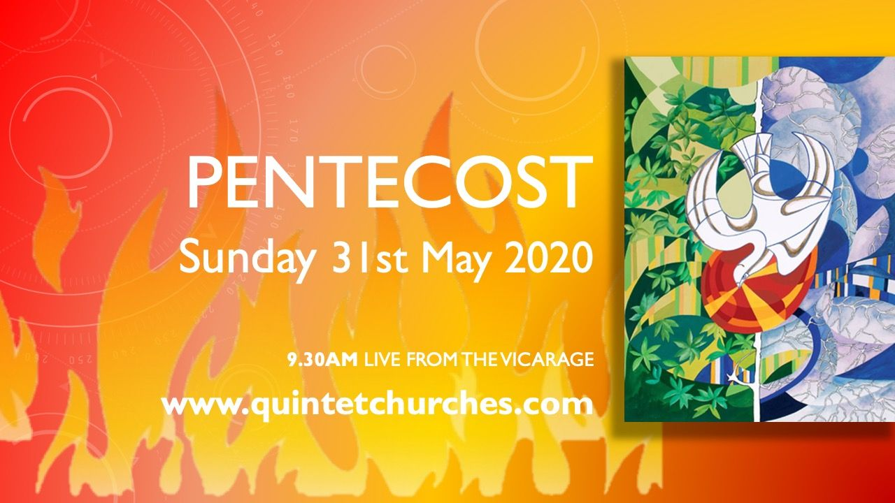 pentecost 9.30 screen