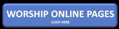 Online Worship Button