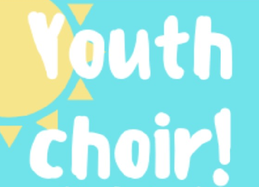 Frimley Youth Choir