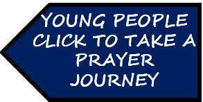 Young People Jpirbey