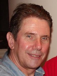 Kevin Hanlon