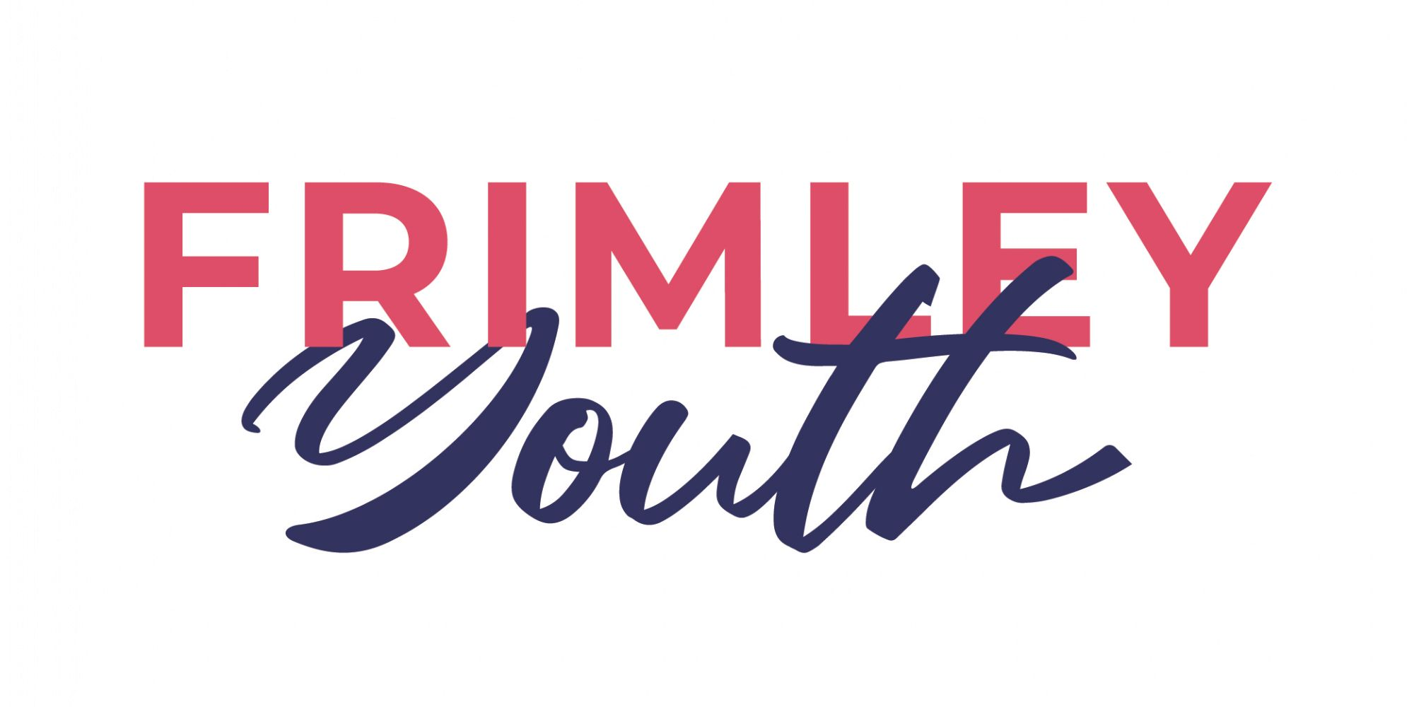 Frimley Youth Logo
