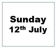 12 July
