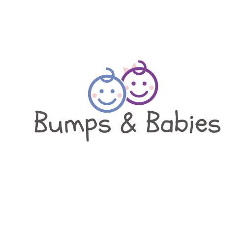 BumpsBabies