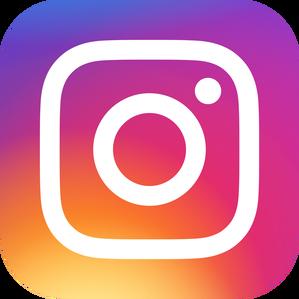 Frimley Youth Instagram