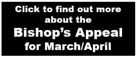 Bishop's Appeal