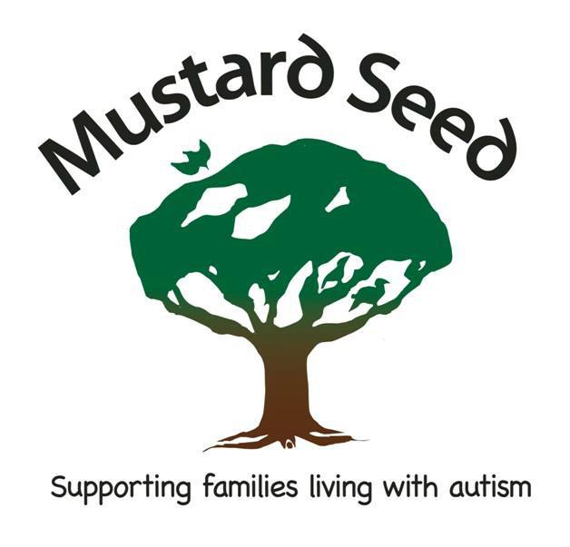 Mustard Seed Autism Trust