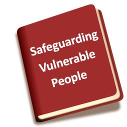 Download Safeguarding Handbook