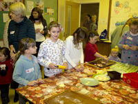 Messy Church Activity02