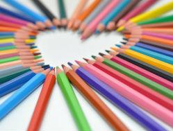 YC pencils