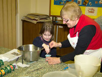 Messy Church Activity_03