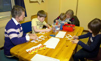 Messy Church Activity01