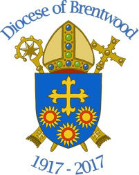 Dioccese of Brentwood