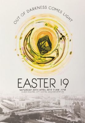 easter 1.1