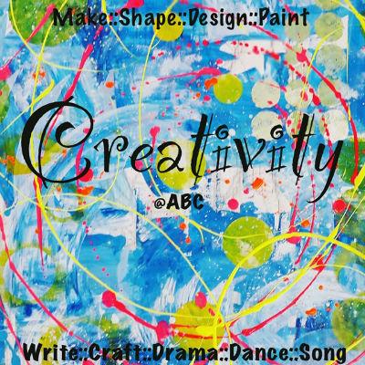 Creativity at ABC