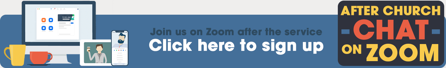 Join our Zoom