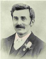 Walter Slaughter
