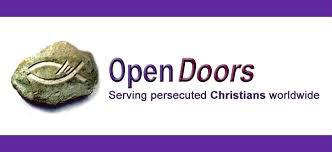 open doors new