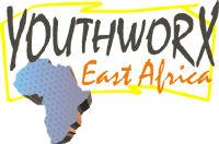 Youthworx