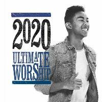 2020 Ultimate Worship