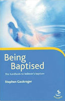 being baptised2