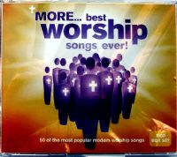MORE best Worship songs ever