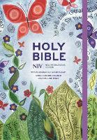 NIV Journalling Bible2