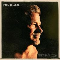 Behold HIM Paul Baloche