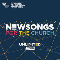 New Songs Church 2019