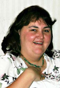 loretta darby