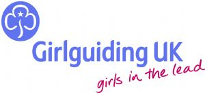GirlguidingUK