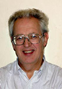 george papworth