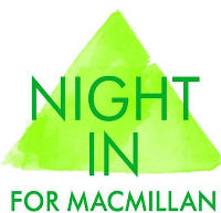 macmillan small